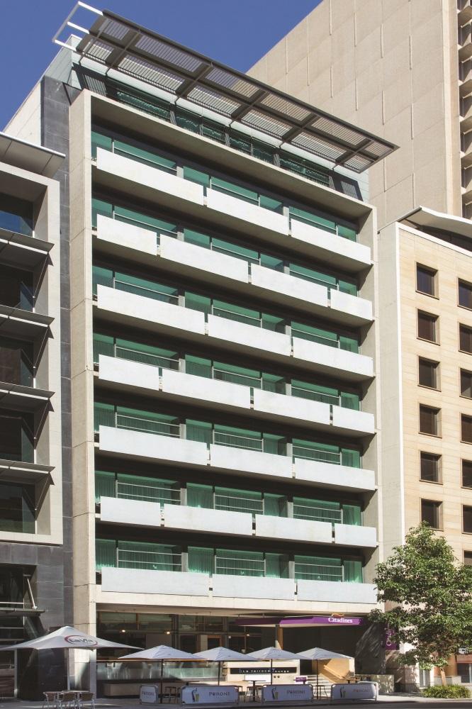 SR_Aust_Per_Cit St Georges Terrace_Exterior_HR